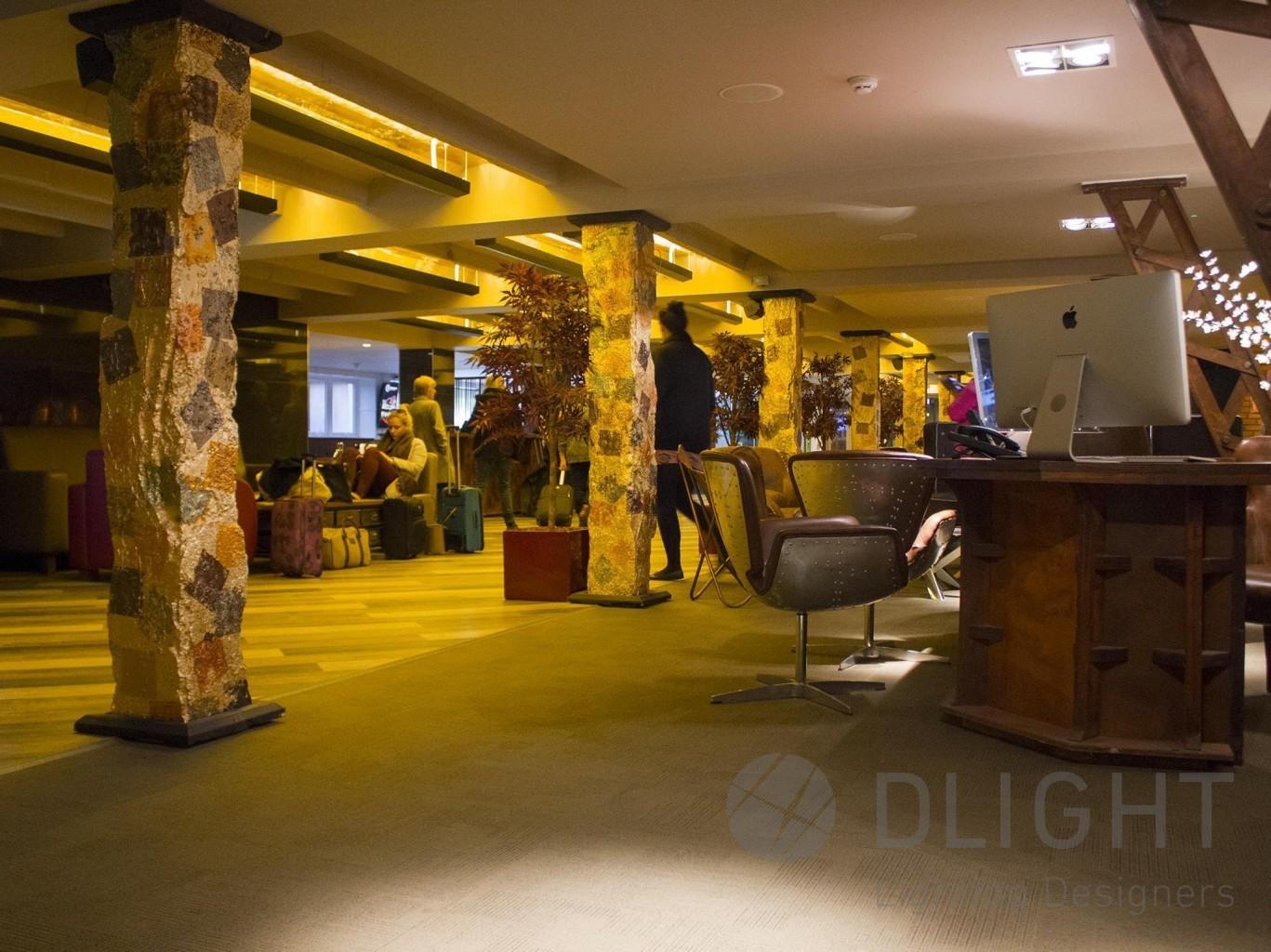 temple bar inn dublin 2 dlight. Black Bedroom Furniture Sets. Home Design Ideas