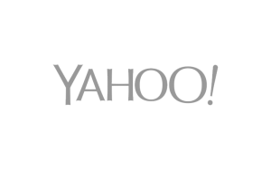 Yahoo Dublin 1