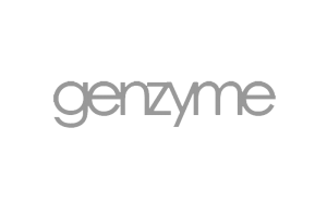 Genzyme  Waterford