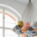 Contemporary Lighting Design From Bocci