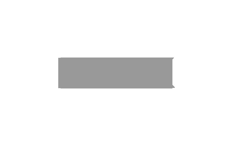 Buck Lighting