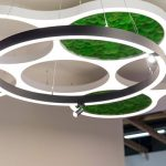 Architectural Lighting Newsletter from Lightnet