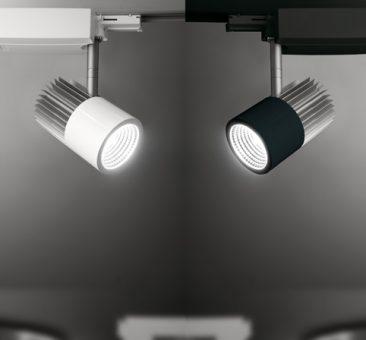 Molto Luce Lion LED