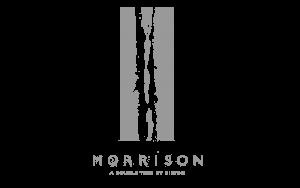 Morrison Hotel Dublin 1