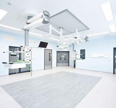 Wexford-Hospital
