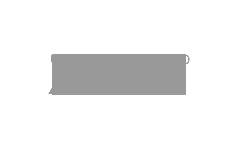 Zero Lighting