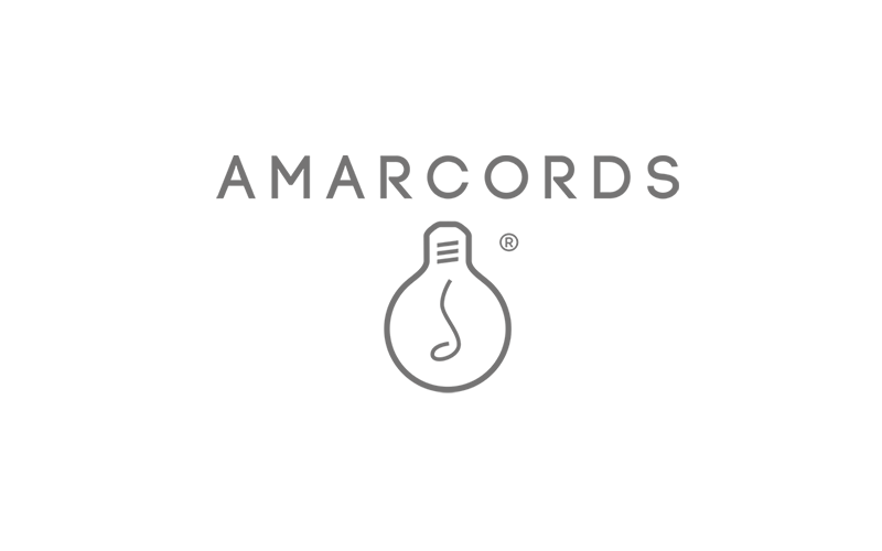 Amarcords