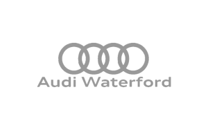 Audi Waterford