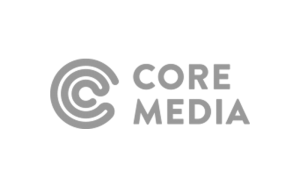 Core Media QMP Publicis Group Dublin 2