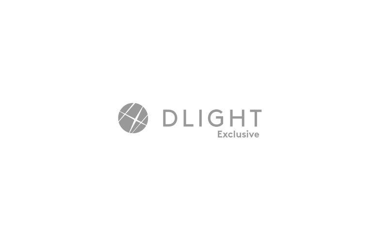 Dlight Exclusive