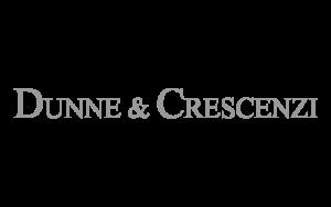 Dunne & Crescenzi (South Frederick Street) Dublin