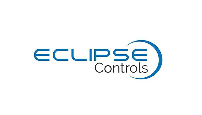 Congratulations to Eclipse Controls