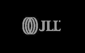 JLL HQ Dublin 2