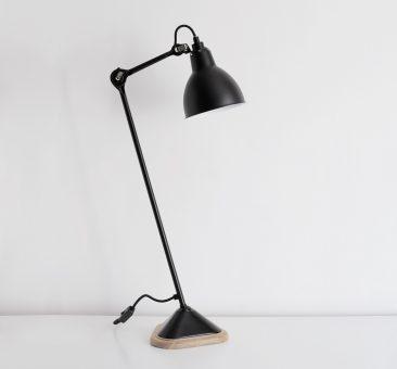 DCW lamp Gras N°206