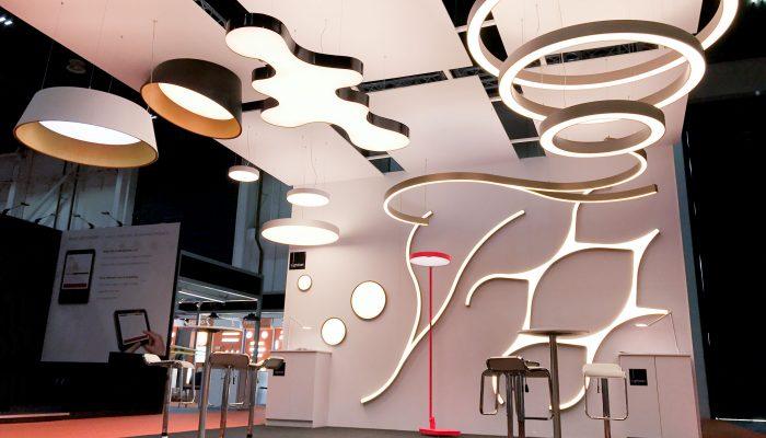 Lighting design news & updates dlight lighting design
