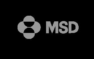 MSD Leopardstown Dublin 18