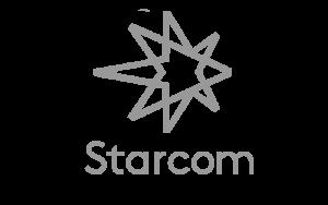 Starcom Ireland Dublin 2